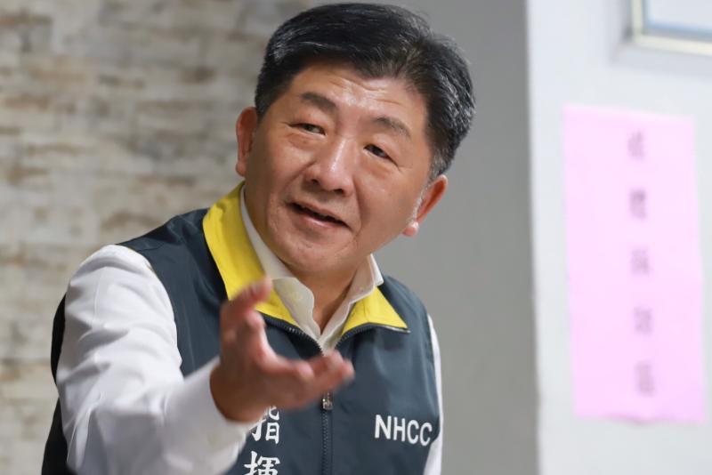 快訊/零確診破功 女赴「美」出差中鏢新冠肺炎
