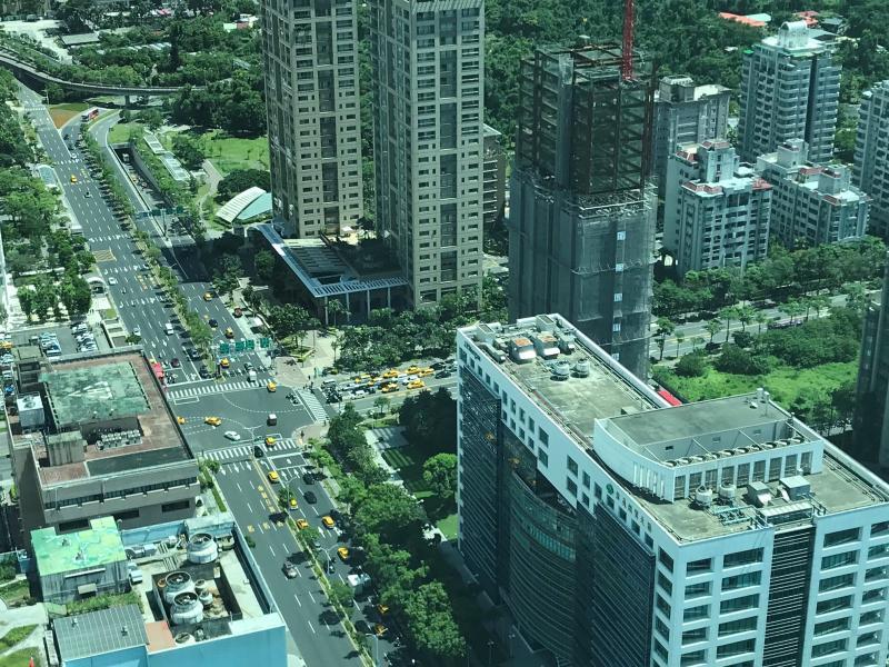 六都11月房市交易量年增25% 全年<b>移轉棟數</b>有望破32萬棟