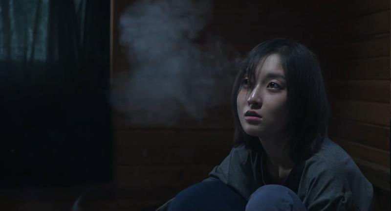 ▲《蘇荔》是新銳導演涂琳的長片處女作。(圖/前景娛樂)