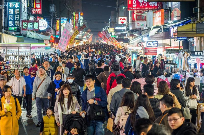 民眾首選嘉市旅遊3C 黃敏惠邀您走出戶外
