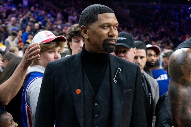 NBA/非裔男遭惡警壓頸身亡 名球評節目中爆氣說重話