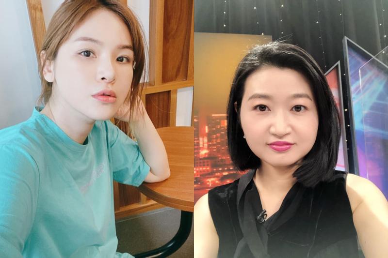 她酸花20分鐘「化妝一樣醜」 陳沂反嗆:招誰惹誰?
