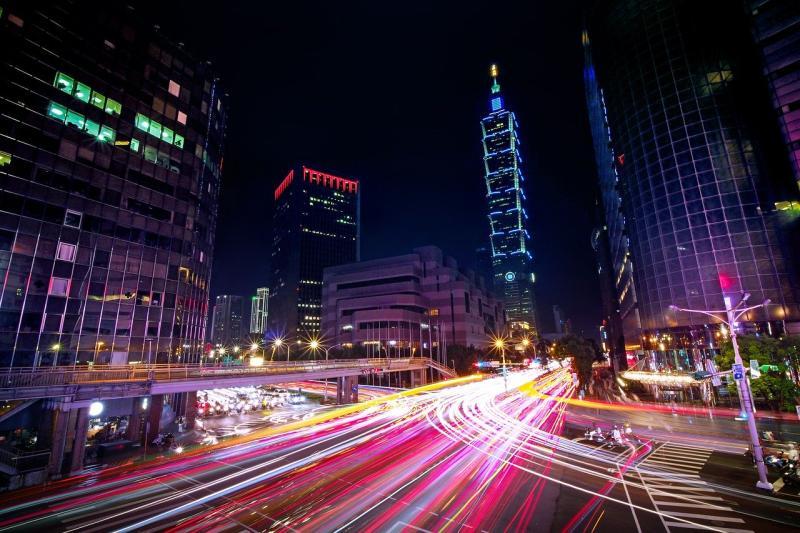 ▲台灣擁有各式各樣的道地小吃。(圖/翻攝 Pixabay )