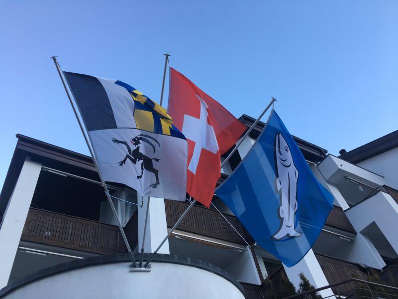 為何瑞士可為「永久中立國」?知情人揭3要點:得天獨厚