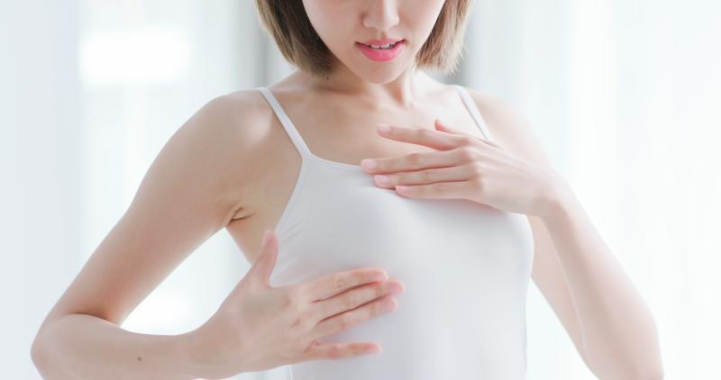 乳癌用藥CDK4/6抑制劑納健保 我適用嗎?