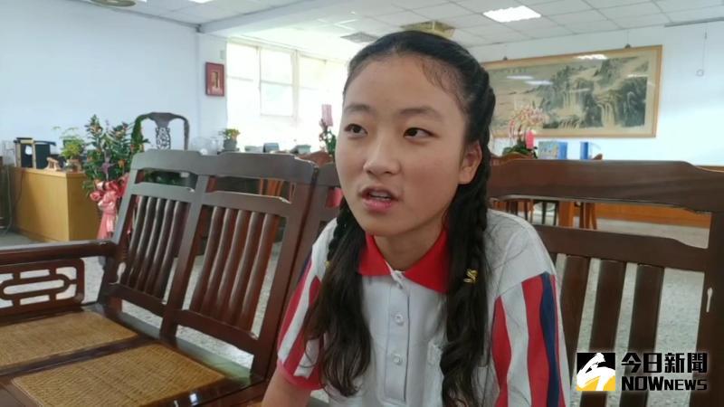 影/國中教育會考成績出爐 彰化免試入學7月8日放榜