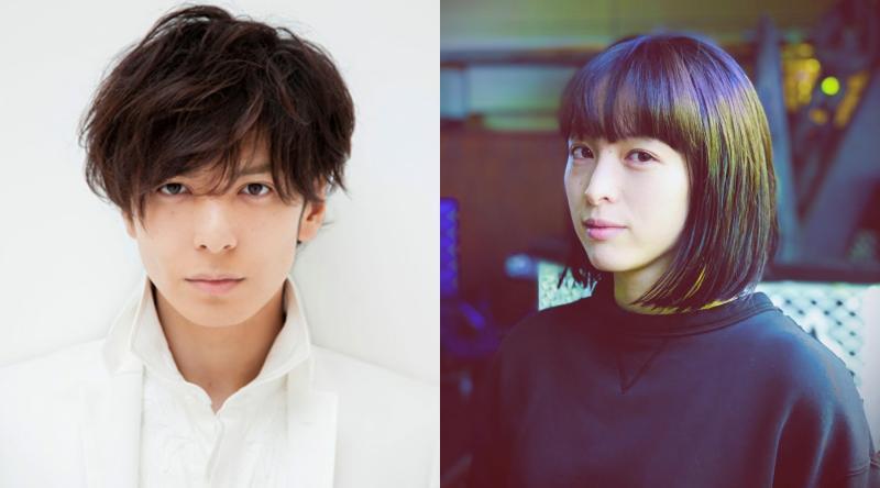生田斗真宣布結婚 娶小10歲「超正女友」清野菜名
