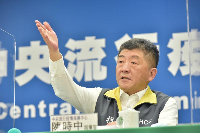 台灣防疫世界第一怎不解封?外交部揭「殘酷現實」:莫急