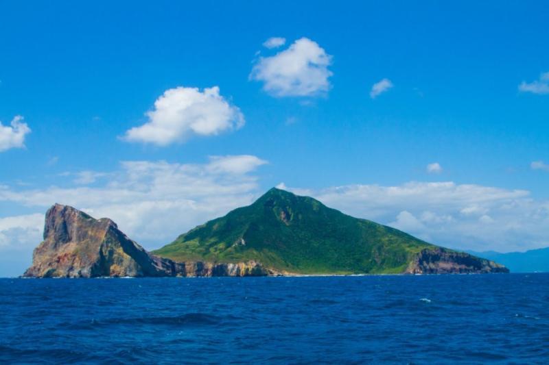 ▲龜山島開放觀光20週年,推出龜友回娘家活動。(圖/翻攝東北角暨宜蘭海岸國家風景區管理處)