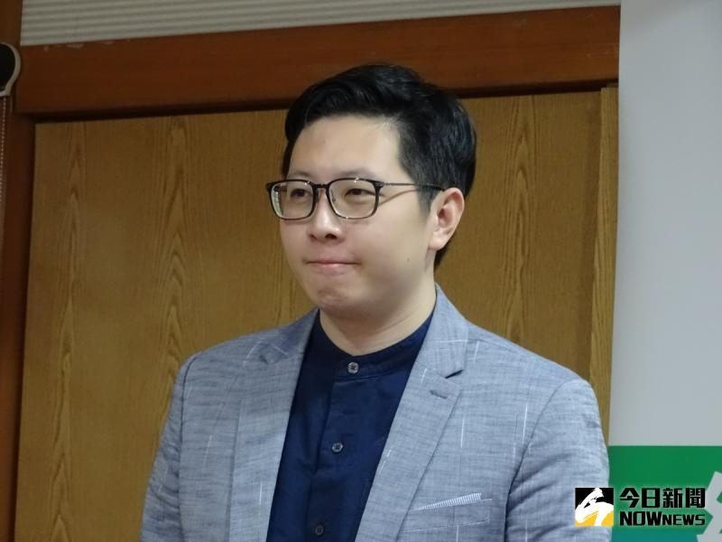 巷仔內/王浩宇遭罷免 藍綠攻防戰出現破口