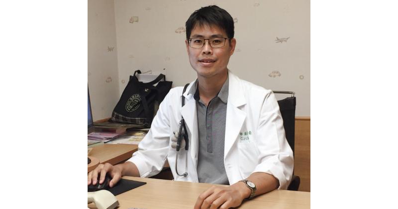 噴嚏連連 眾人驚慌醫師:從小做好過敏預防停止異樣眼光