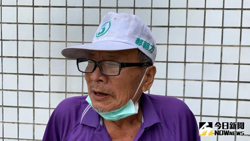 台南私娼寮命案二審開庭 死者父:殺人不賠就告到底