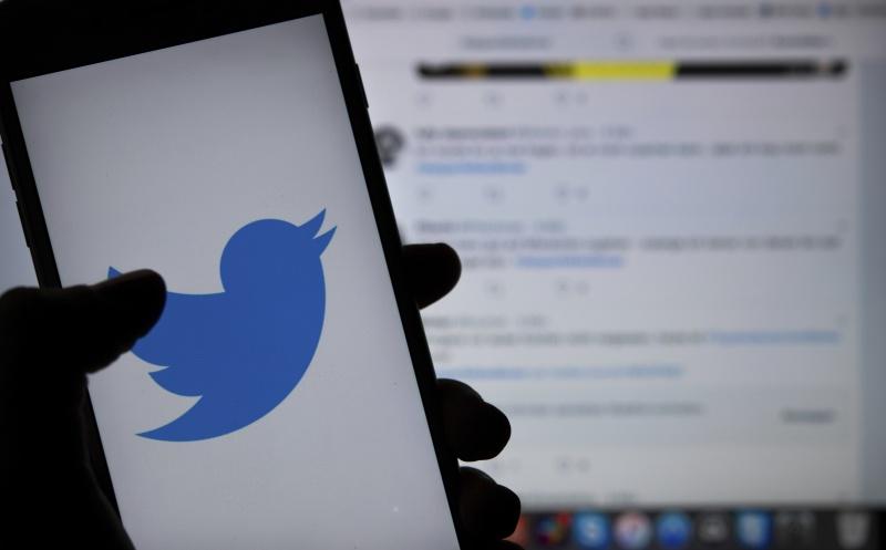 全球政商大咖推特驚傳被駭!拜登、比爾蓋茲、巴菲特受害