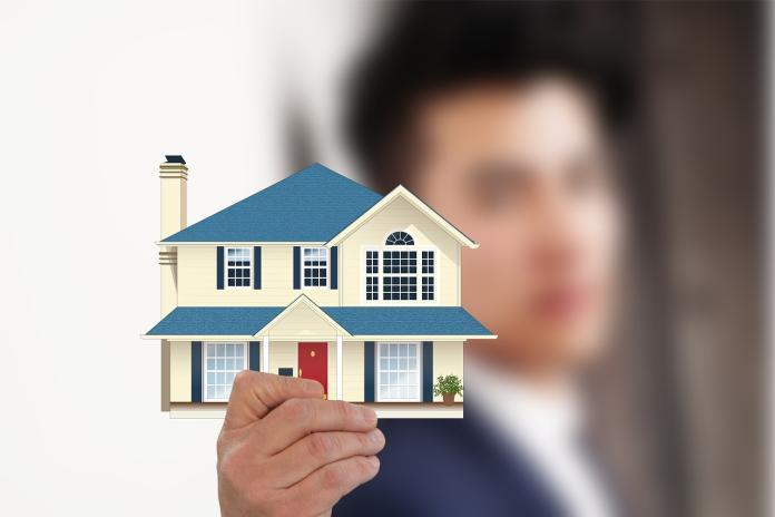 ▲買房一直都是不少年輕人奮鬥的目標,盼望在畢業之後能夠找一份好的工作,從租房開始慢慢一路打拼到頭期款買房,就是希望能夠買一棟自己喜歡的房子。(示意圖/翻攝自