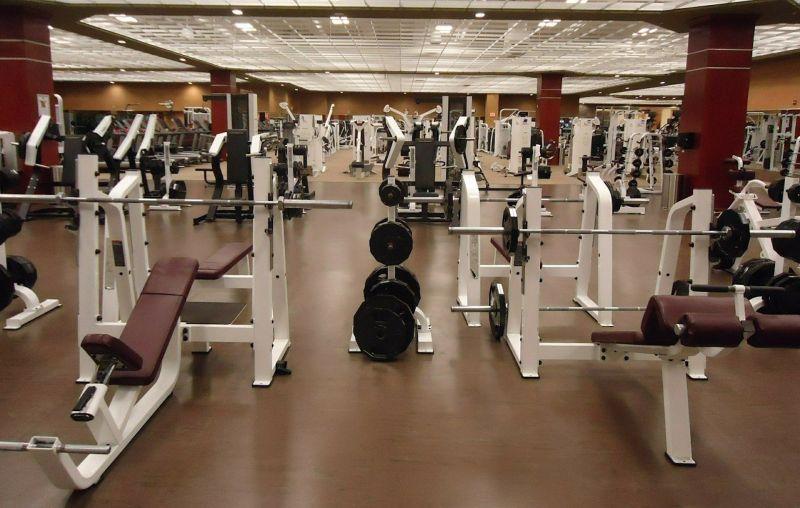 健身房一分鐘一元真的便宜?過來人揭隱藏真相:不會浪費