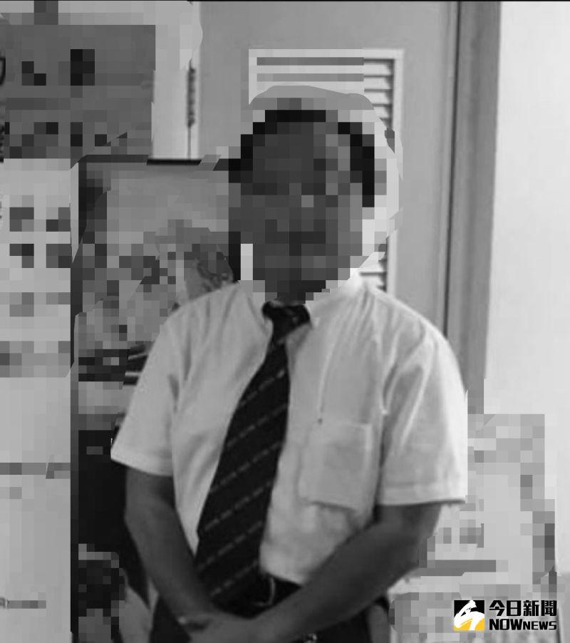 台南知名社團老師竟是「慣犯狼」,與未成年少女性交、3P,甚至還媒介性交,遭判刑確定,過往噁行被起底。