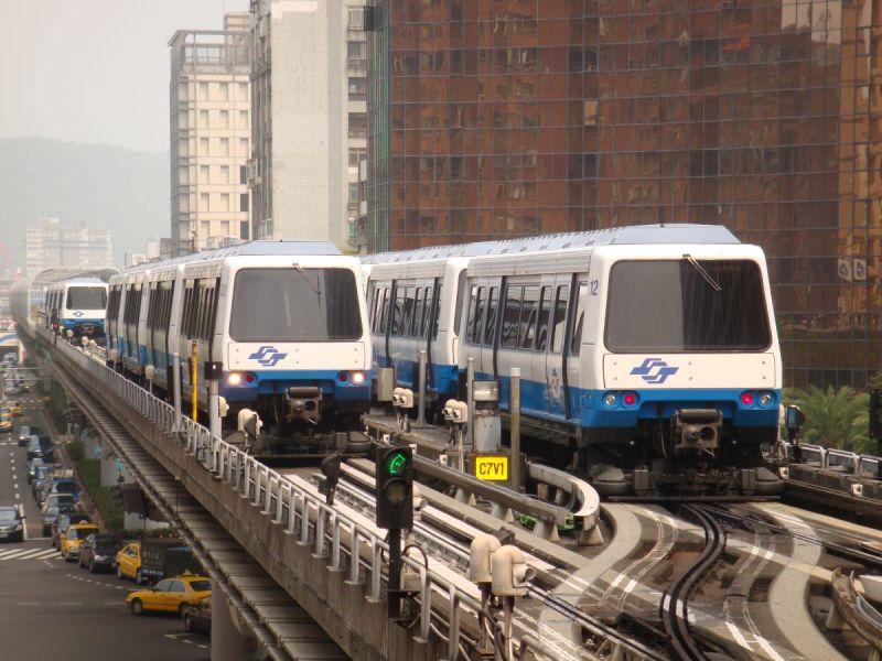 新竹為何不蓋捷運?行家抖出「4大致命問題」:整個悲劇