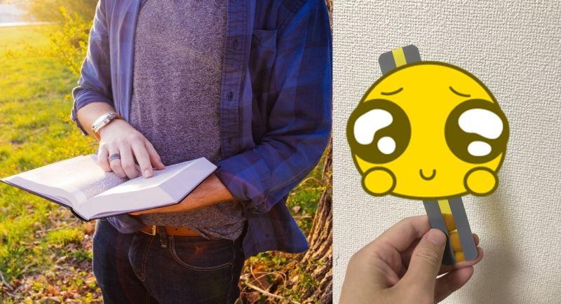 <b>考生</b>必備!日本超夯「讀書神物」曝光 網實測:效率暴增