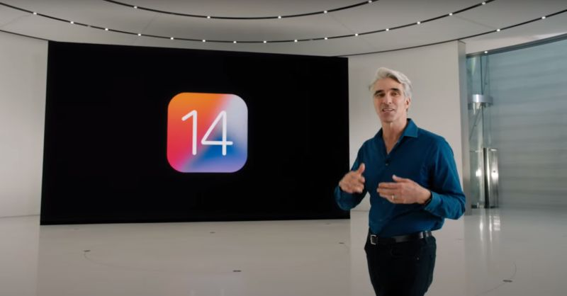 iOS 14相容名單「一神機」竟還在!果粉淚崩:信者得永生