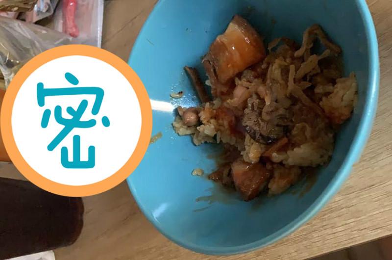 肉粽沾什麼才好吃?女曝「無可取代的神醬」 老饕全贊同