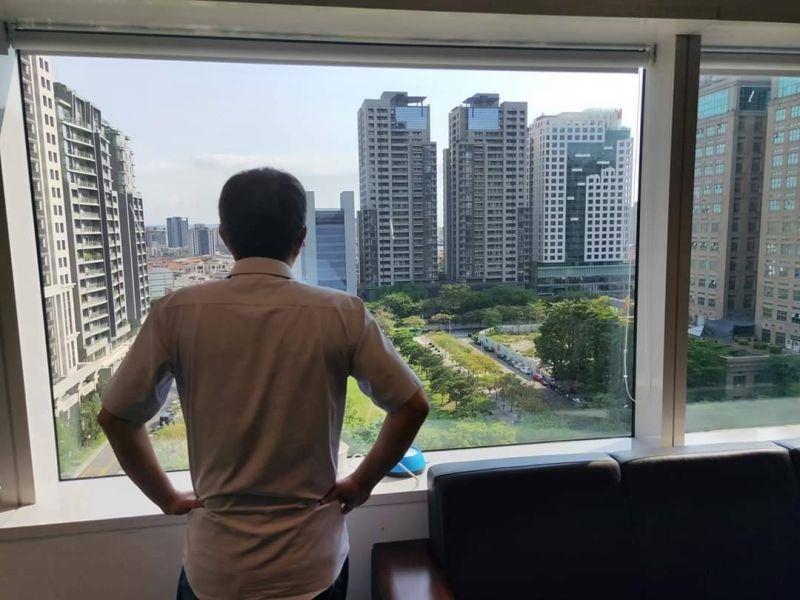 中國大陸人民來台買房 不得<b>出租</b>