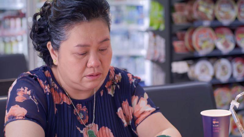 鍾欣凌節目上揭媳婦惡行 劉品言暴怒:講話不經大腦!