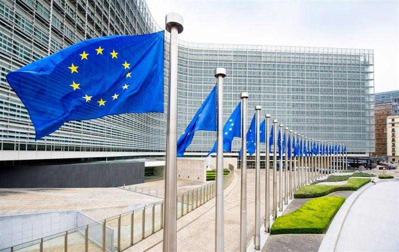▲歐洲聯盟6月30日宣布允許入境歐盟的14國名單,台灣未列名這份所謂「安全國家」名單。(圖/取自facebook.com/EuropeanCommission)