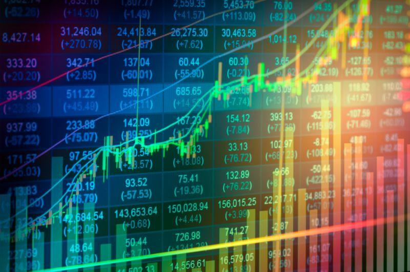 ▲學習正確的投資觀念才能將損失的風險降至最低。(示意圖/資料照片)