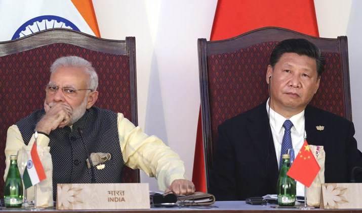 印度總理莫迪帶頭禁中國APP 微博認了:已刪除官方帳號
