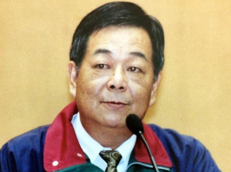 屏東市市長林恊松因案羈押 縣府二度派代程清水接市政
