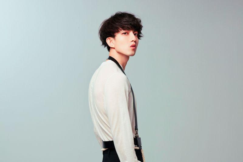 <b>林宥嘉</b>暖心幫癌症病患圓夢 升格「四寶爸」