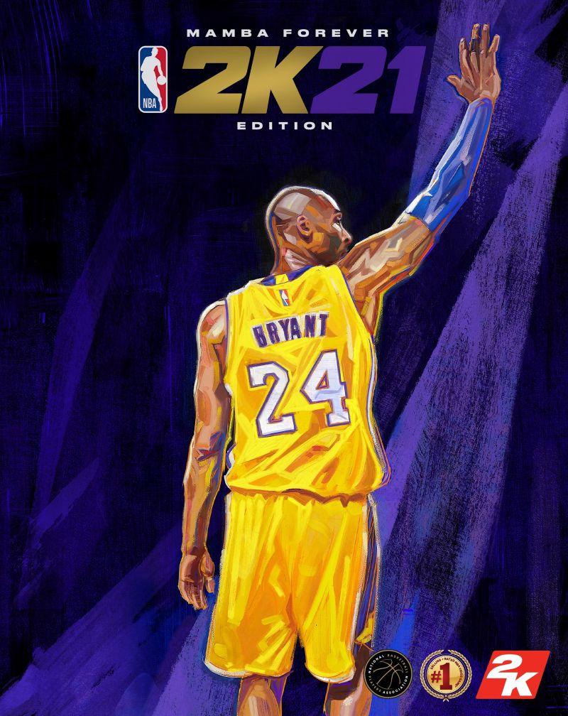 ▲▲知名籃球遊戲《NBA
