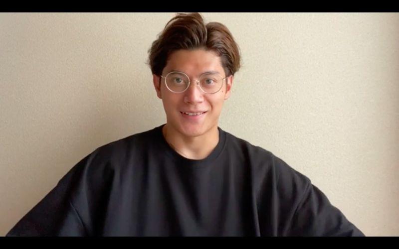 傑尼斯首例確診新冠肺炎藝人!29歲男星隔離中