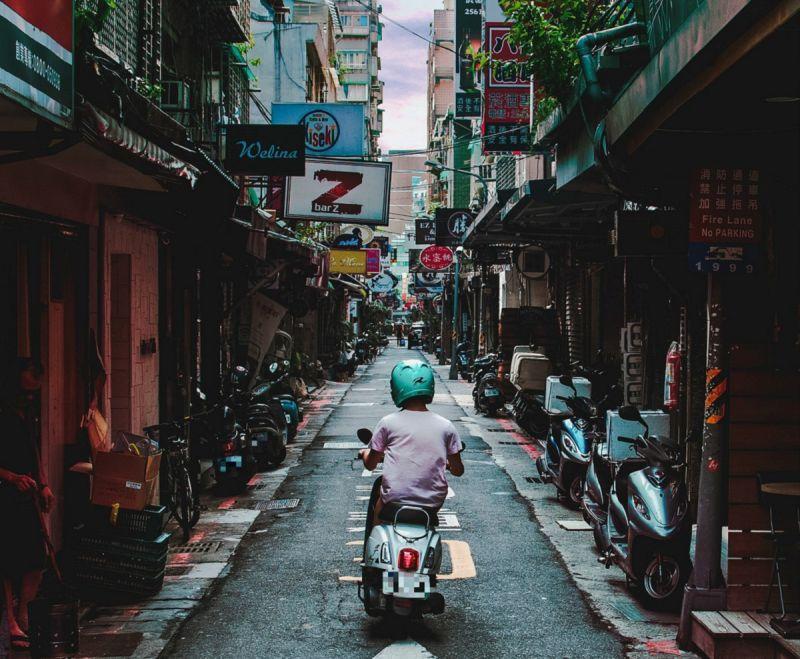 ▲ 1 千萬買不起台北房?日人曝「合理價格」:台灣太病態。(示意圖/取自pixabay)