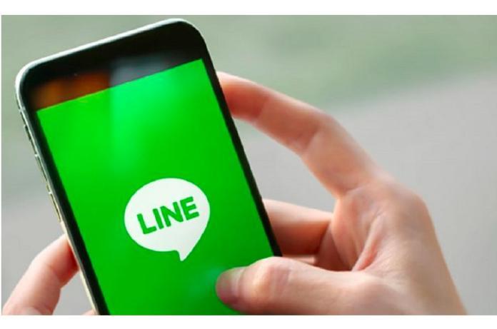 為何現代人愛用LINE創個人群?用戶曝2小技巧:直接創6個