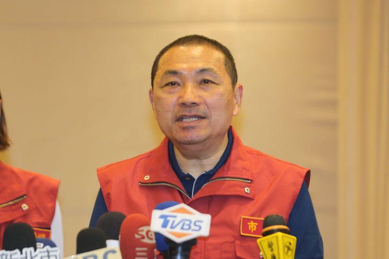 ▲(圖/記者陳志仁攝.2020.7.8)
