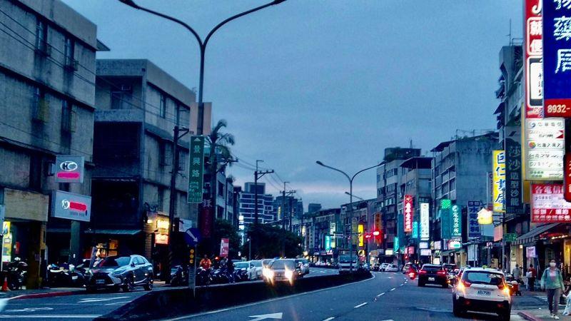 房市/台北市這條路房貸金額僅500萬 頗受首購青睞
