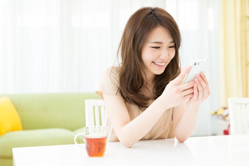 台灣之星8月5G開台 預約享半價吃到飽
