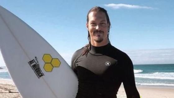 2屆世界冠軍 32歲澳洲滑雪名將於黃金海岸溺斃