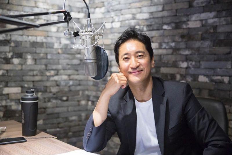 韓星被爆「虐待經紀人」13年 當幫傭使喚月薪不到2萬