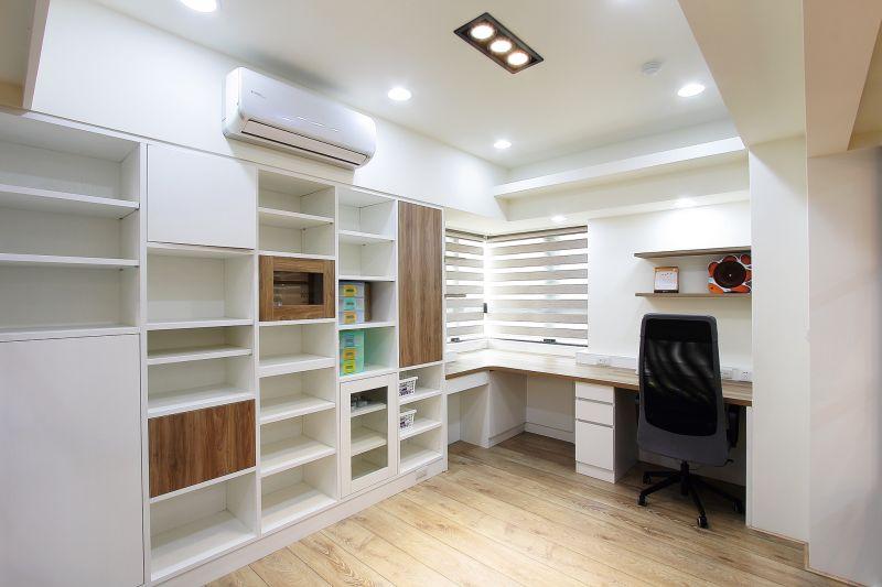 房市/你家適合裝系統家具嗎?看達人怎麼說