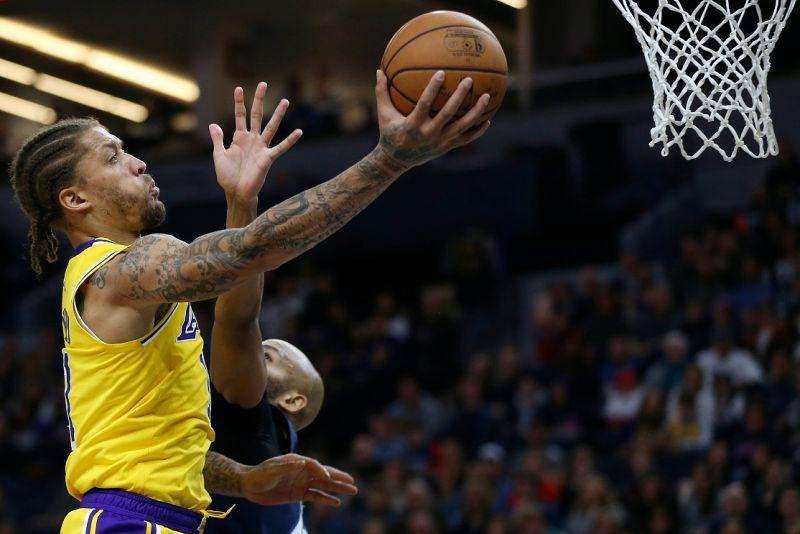 NBA/剛和籃網正式簽約 前榜眼立刻就將被禁賽5場