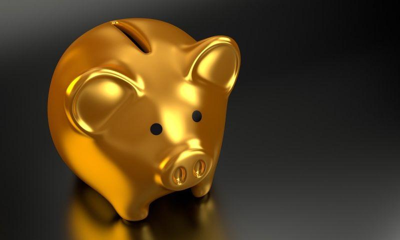 ▲現在至 7 月底前, 3 生肖有機會發橫財。(示意圖/翻攝自 pixabay )
