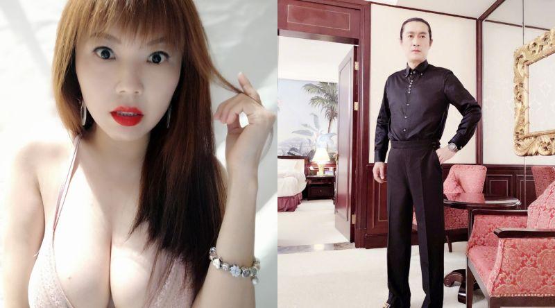 人氣只輸黃安?劉樂妍曝超狂履歷:我台灣省知名歌手
