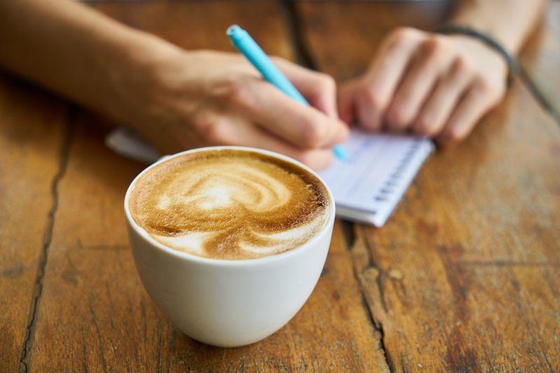 開咖啡店穩賺「<b>暴利</b>」?過來人曝真相:沒那麼簡單