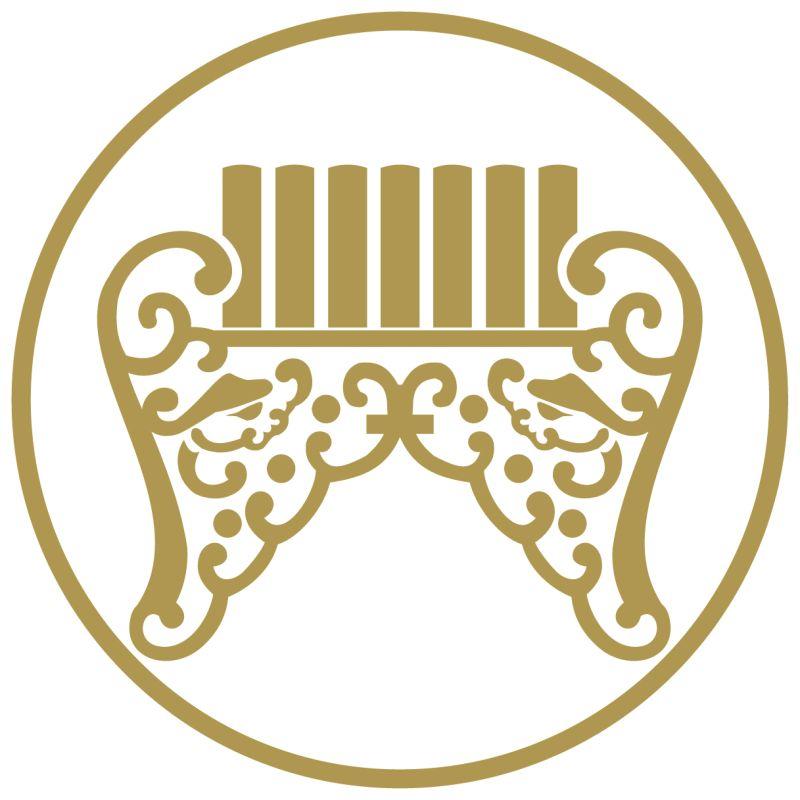 不斷更新/金曲獎31入圍名單 黃瑞豐獲特別貢獻獎