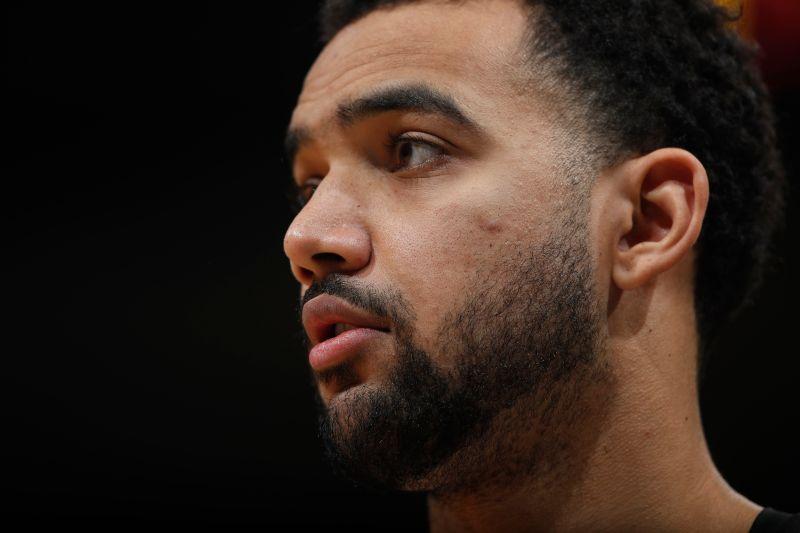NBA/又一內線球員缺陣 <b>馬刺</b>連22年進季後賽紀錄恐告終