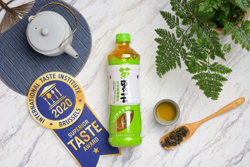 ▲3.0的回甘技術升級則著重於傳統製茶工法中運用自然酵素,讓新鮮茶葉在進行揉捻與發酵時,釋放更多的甘甜物質。(圖/資料照片)