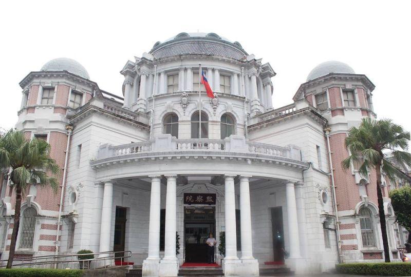 台南市政府教育局及台南新東國中遭監察院糾正