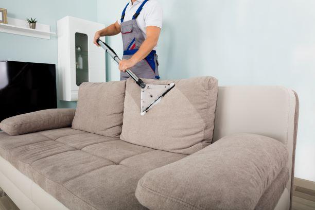 房市/沙發清潔超簡單!香蕉皮竟然也能派上用場